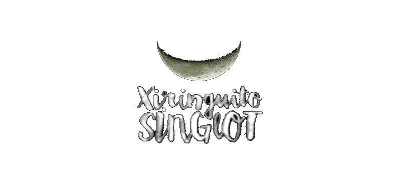 Xiringuito SINGLOT