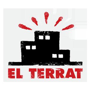 ElTerrat.com
